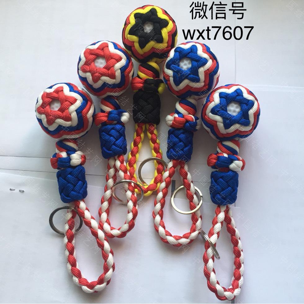 中国结论坛 美国队长挂饰 挂饰,美国,美国队,美国队长,队长 作品展示 221340kxraqtgraoxtcgrx