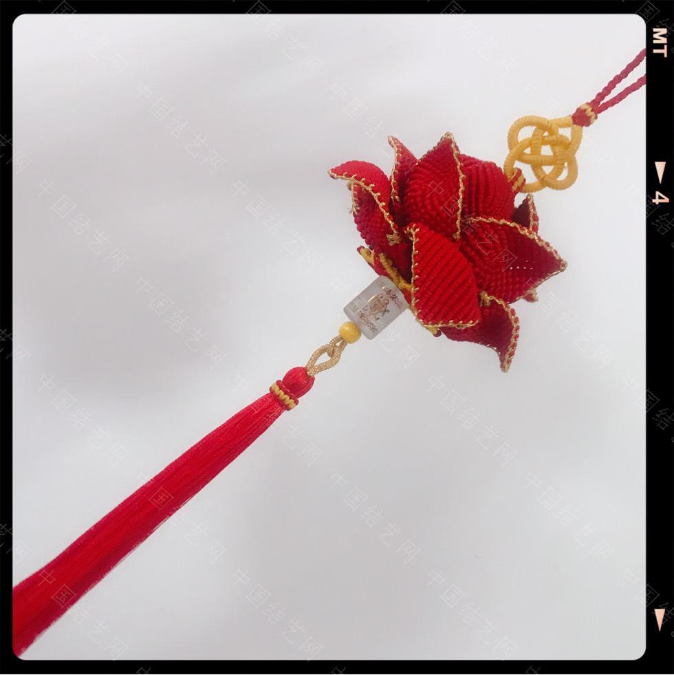 中国结论坛 莲花 莲花的寓意和象征,莲的佛语禅心,莲花图片,莲花的寓意,佛莲花 作品展示 100452fw3ajudu1oax4zmb