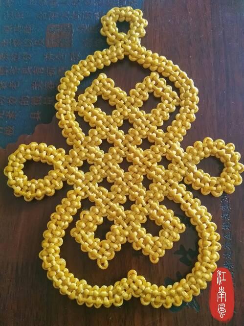 中国结论坛 万代葫芦结 万代,葫芦,葫芦怎样种才结大葫芦,葫芦万代雕刻图片,葫芦什么时候结葫芦 作品展示 185610cwpryzlirtw3mmwz