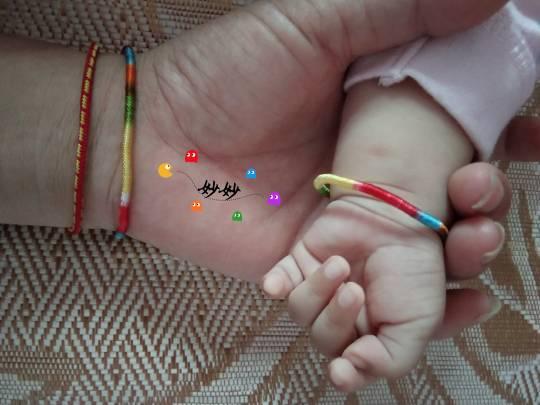 中国结论坛 手链,亲子装 手链,亲子装是什么意思,亲子装搭配,金手链,好看的亲子装 作品展示 132635xvvp5appwm8mrmac