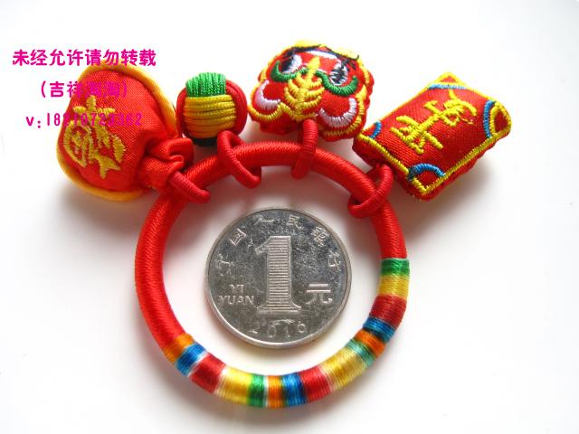中国结论坛 端午节的辟邪小件  作品展示 234837oshi0a0qvzfvuaoi