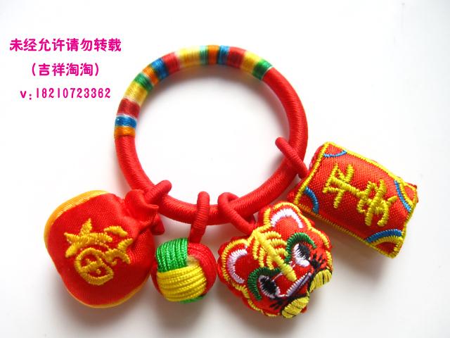 中国结论坛 端午节的辟邪小件  作品展示 234837pboac8bksaqclcck
