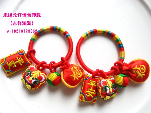 中国结论坛 端午节的辟邪小件  作品展示 234838a8c6um6m4xugddnc