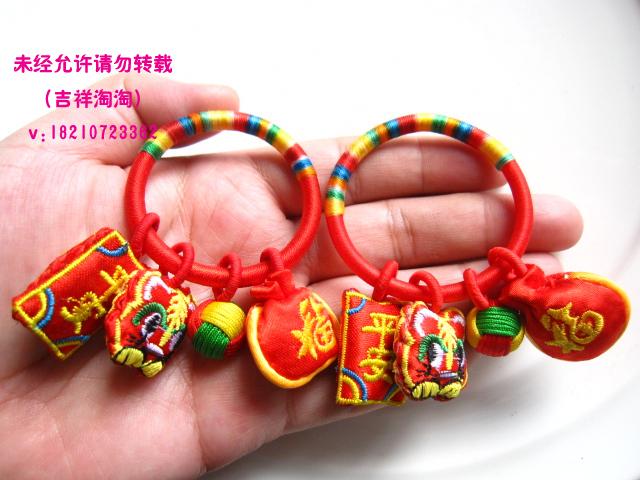 中国结论坛 端午节的辟邪小件  作品展示 234838a8gj3gniiz184ldp