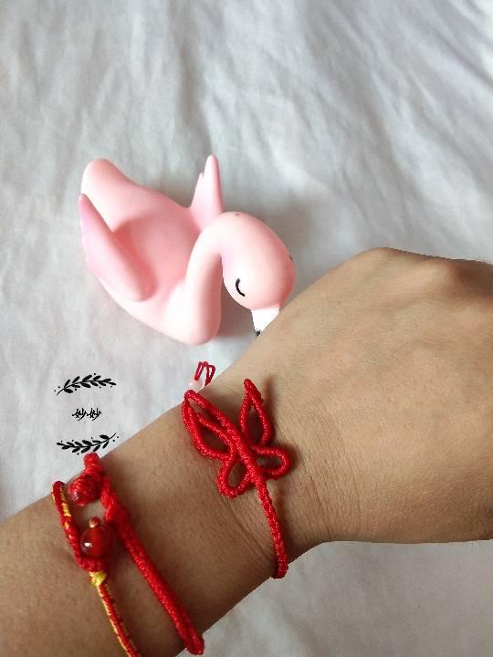 中国结论坛 仿的手链 手链,手链多少颗珠子最好,石榴石手链价格,手链怎么打结,潘多拉手链 作品展示 142433hg4m4yj2sxmkt5zt