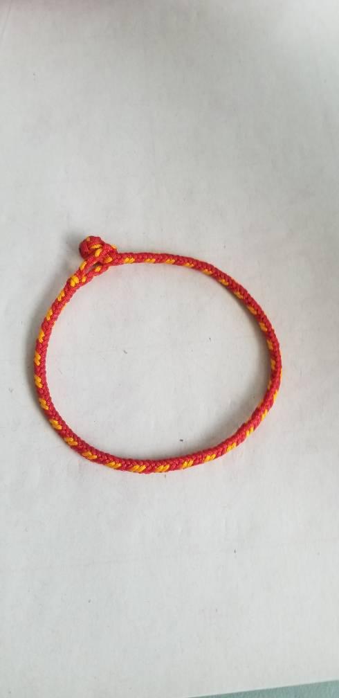 中国结论坛 粽子与手链  作品展示 162555m717810fjudcc7hu