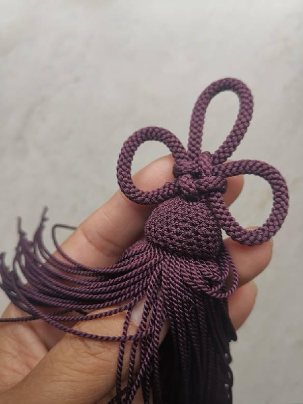 中国结论坛 谁会做这个绳子  作品展示 210335cnnkzo4zpsmmn9g3