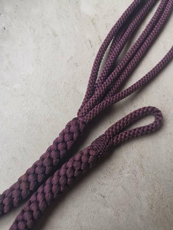 中国结论坛 谁会做这个绳子  作品展示 210336aqb6hhkxvjhjqzpv