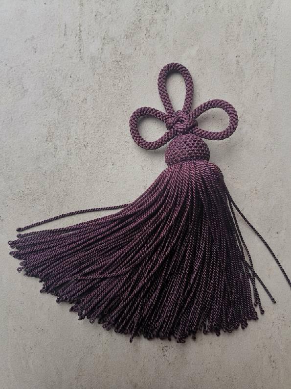 中国结论坛 谁会做这个绳子  作品展示 210336sqvb26w89c22uuvu