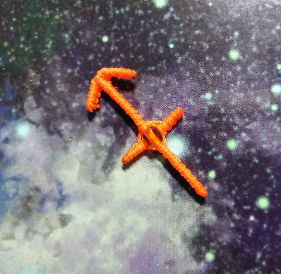 中国结论坛 十二星座吊坠  作品展示 092952ettfobqtt4jji4tz