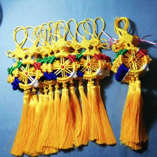 中国结论坛 我的编织  立体绳结教程与交流区 200828x91glarslpp2gn5v
