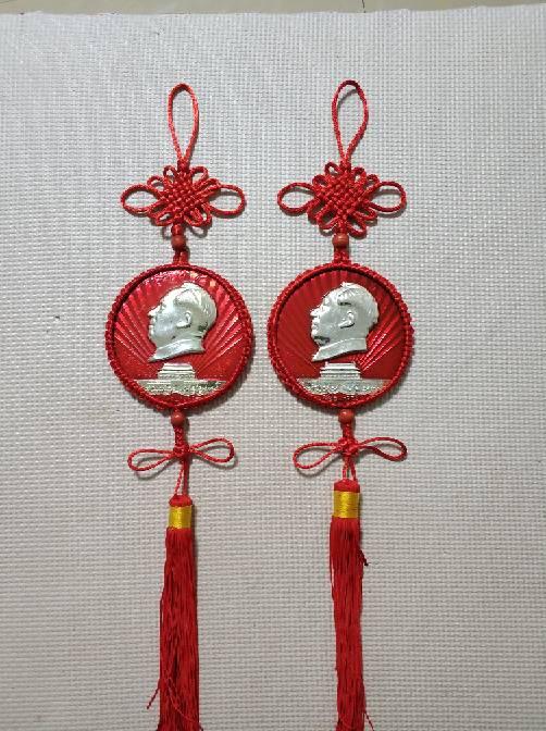 中国结论坛 小手工  作品展示 175335h3dmd6jqdgmd4j6l