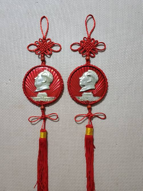 中国结论坛 小手工  作品展示 175337t5qzgvqvjdqjom8x