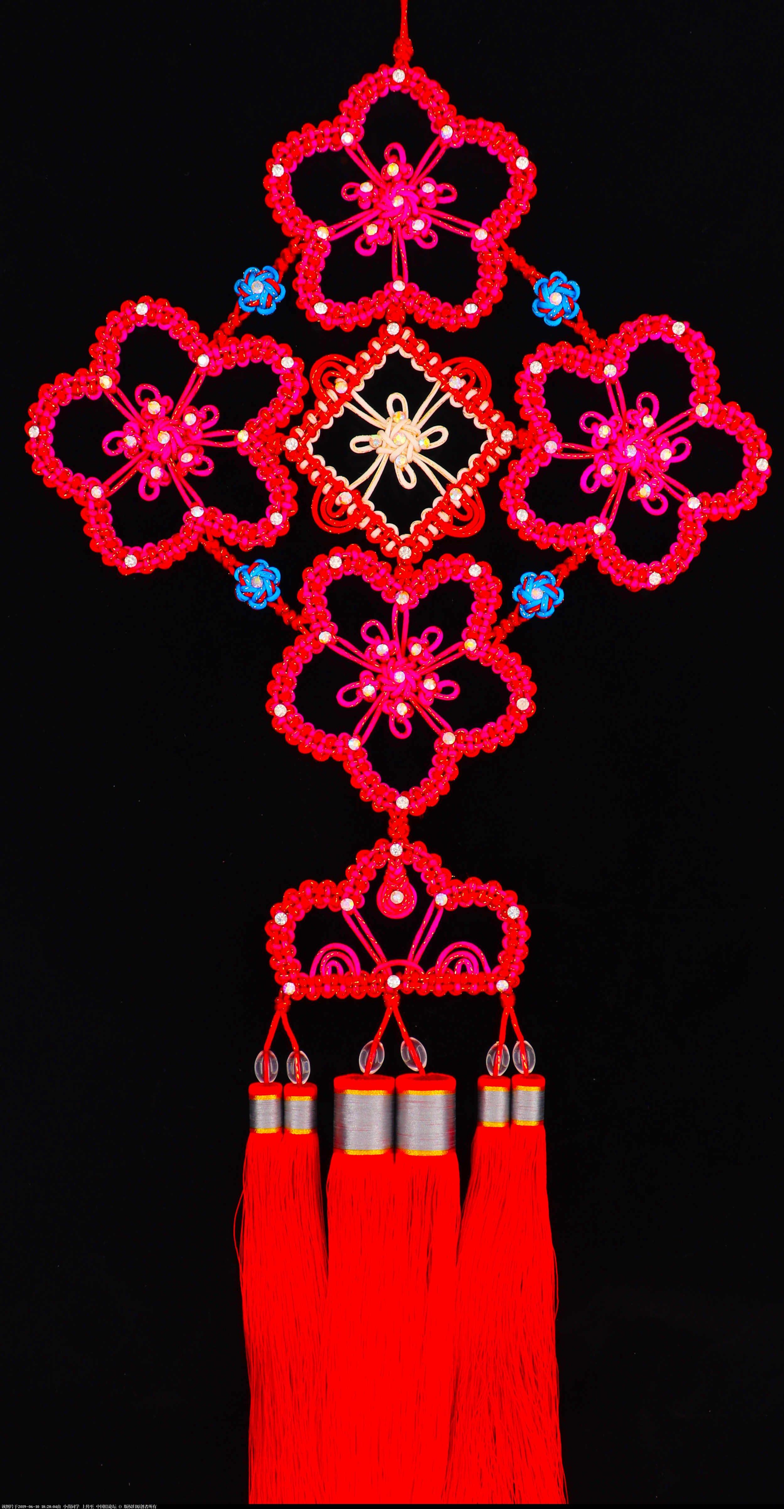 中国结论坛 梅香  作品展示 182759siq33pk6n6zq3pb3