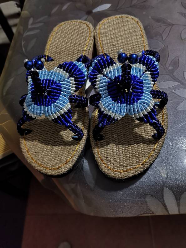 中国结论坛 四角蝶拖鞋  作品展示 000352myx0yquqq87sqsxo