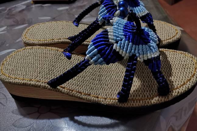 中国结论坛 四角蝶拖鞋  作品展示 000353g4okqbz7o6oxyjqq