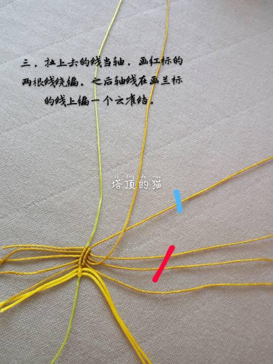 中国结论坛 胸花小别针  图文教程区 215759exxzw76ugxcffq70