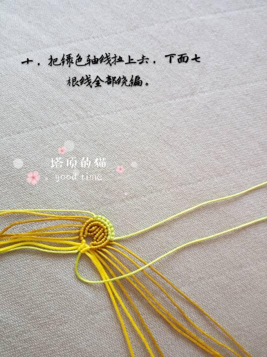 中国结论坛   图文教程区 215851m1yp96fllcfgl9y6