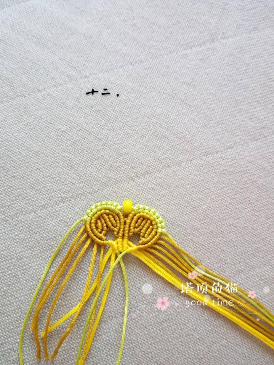 中国结论坛   图文教程区 215851nb263j1qkq8ry199
