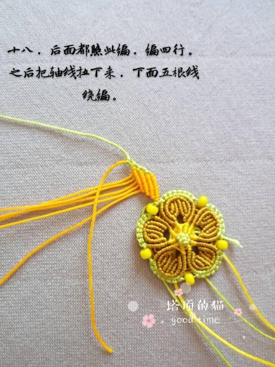 中国结论坛   图文教程区 215940za17v2rsd1afavff