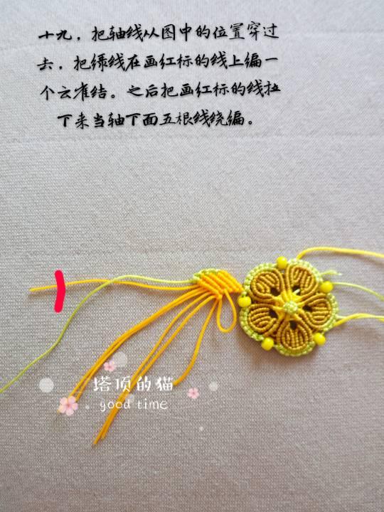 中国结论坛   图文教程区 220014lgzkm8pxg3gkz7tk