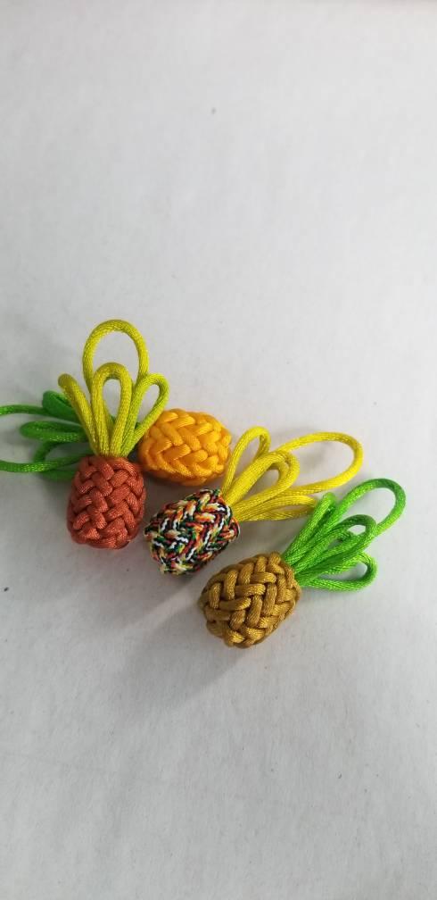 中国结论坛 凤梨=菠萝  作品展示 203333ncbk8wec5vczba2b
