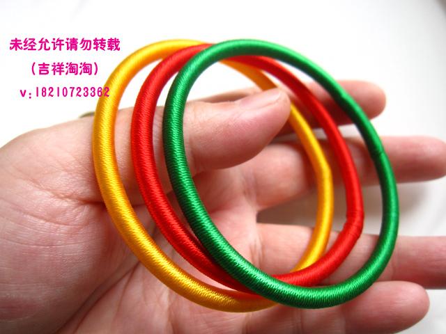 中国结论坛   作品展示 160654n644v43uc4465jj4