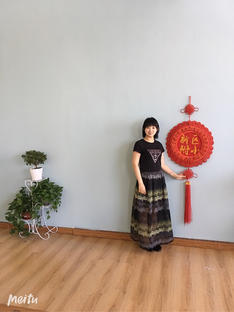 中国结论坛 送给学校的礼物  结艺网各地联谊会 160337kunqw36ucuoq3w22