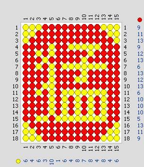 中国结论坛   图文教程区 144954fxcckctcklpwnl43