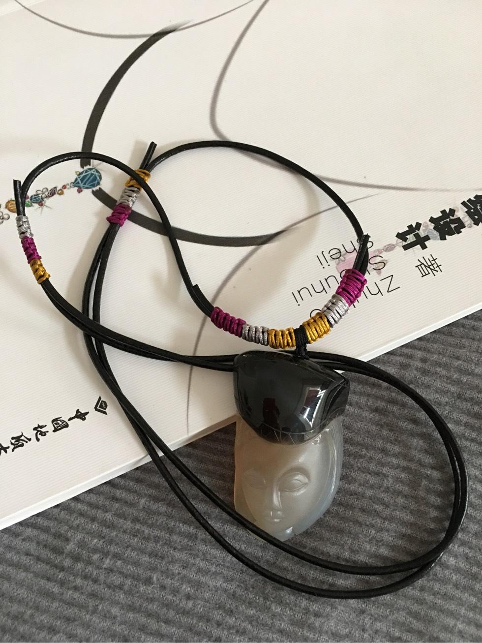 中国结论坛 五色石少女  作品展示 112228utz1rt82thtz5phn