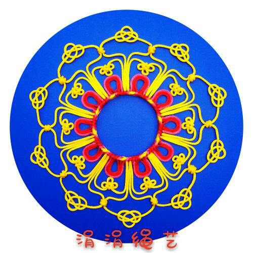 中国结论坛 还是空心团锦  作品展示 111035xtat3s12rtu3krkr