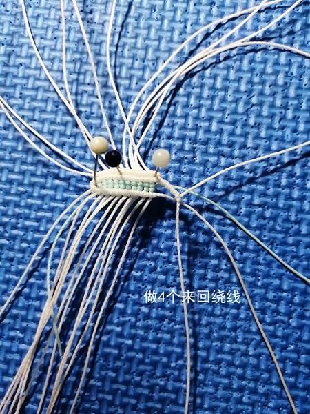 中国结论坛   图文教程区 160646gu9h9e9v65xzp53i