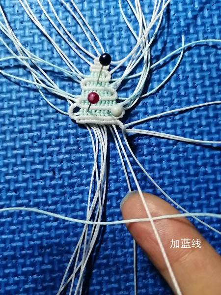 中国结论坛   图文教程区 172520gz727p1zzn1174n4