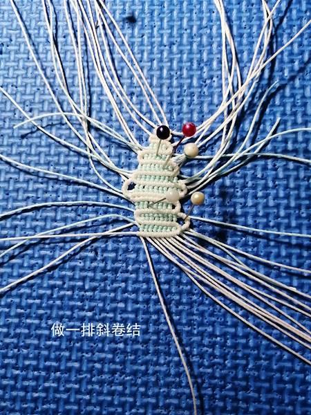 中国结论坛   图文教程区 220613vu6qqteq48ce6ipc