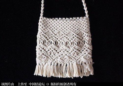 中国结论坛 再来两个小包  作品展示 181407p1jf1rmf8mcfvwdy