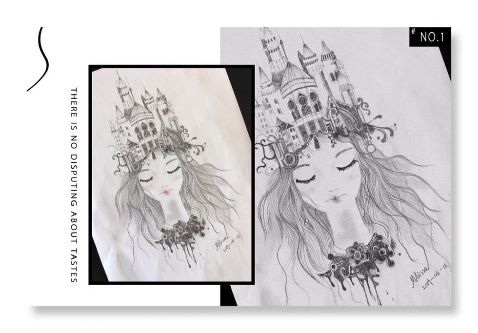 中国结论坛 手绘《我的世界》 手绘,我的,我的世界,世界,我的世界格子画手绘 作品展示 192005j3a3cj1e53o2ztoa