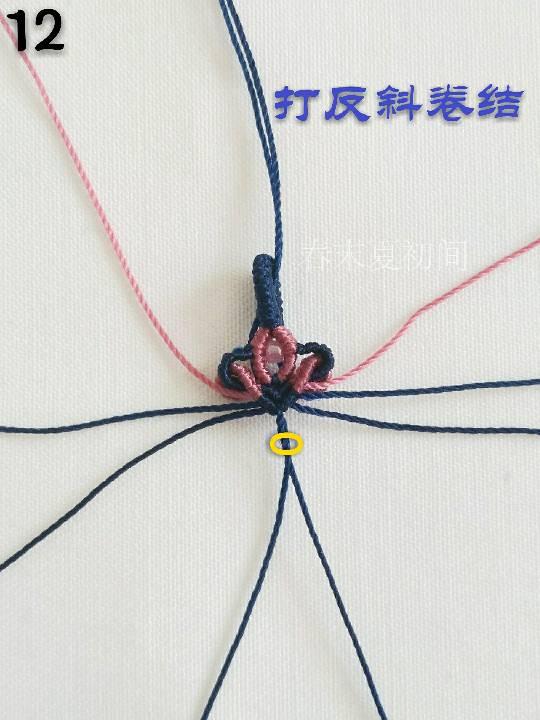 中国结论坛 弦思  图文教程区 194949u4gugnvkivuzc0uv