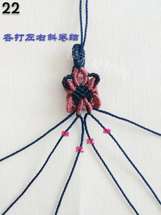 中国结论坛 弦思  图文教程区 194956qgguxxzxo8uuf6zm