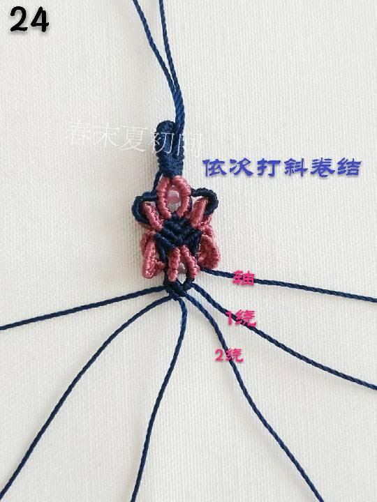 中国结论坛 弦思  图文教程区 194957h4p7q4bzv96qaka6