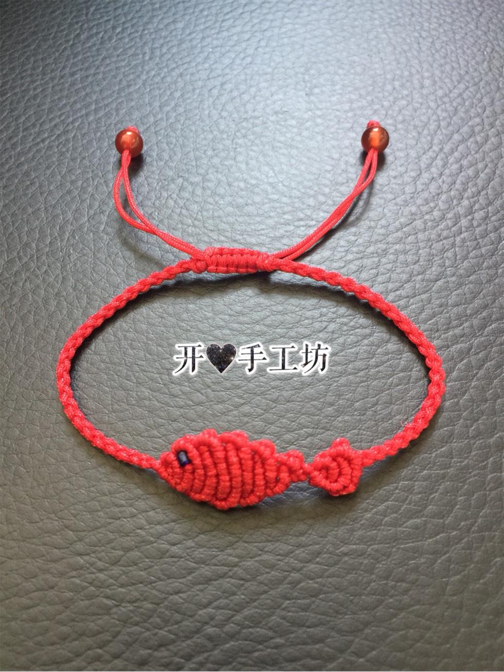 中国结论坛 小鱼  图文教程区 163132kcm35ad9w5ewmdwx