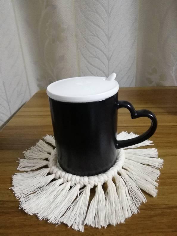 中国结论坛 棉线杯垫 棉线,杯垫,棉线杯垫编织教程,棉线杯垫教程,手工编织棉线 作品展示 210939etcg1rfcg62226fg