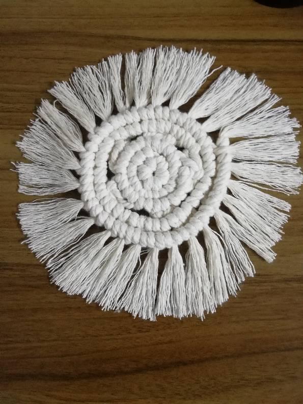 中国结论坛 棉线杯垫 棉线,杯垫,棉线杯垫编织教程,棉线杯垫教程,手工编织棉线 作品展示 210942g5wplrtcxzxlppll