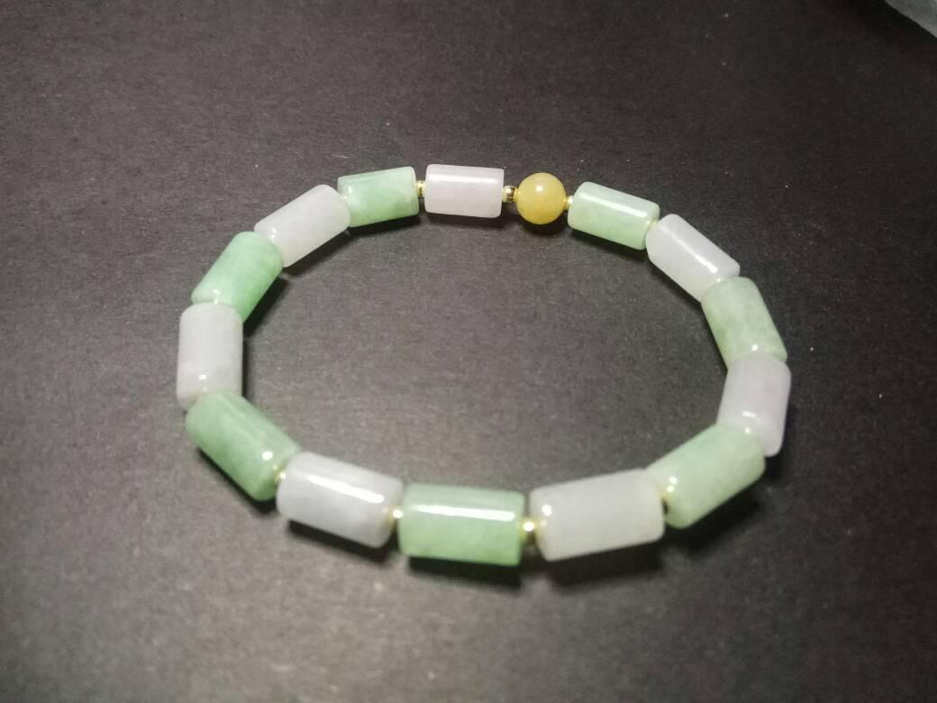 中国结论坛 翡翠手链 手链,真正的翡翠手链多少钱,翡翠手链图片 作品展示 005353yfkb48fb8fybfmi2
