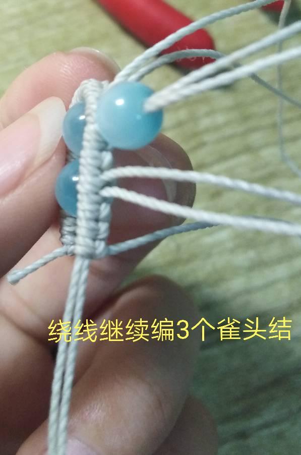 中国结论坛 十二星座之处女座教程  图文教程区 080614x2wlggcdcwc8865t