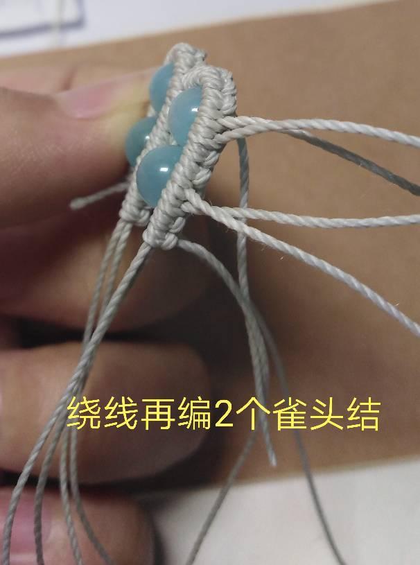 中国结论坛 十二星座之处女座教程  图文教程区 080616lq72n7n3d3pqsrz2