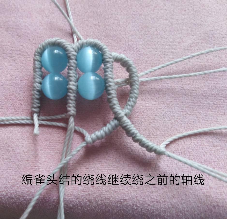 中国结论坛   图文教程区 081336mppvz679ffhb6fx5