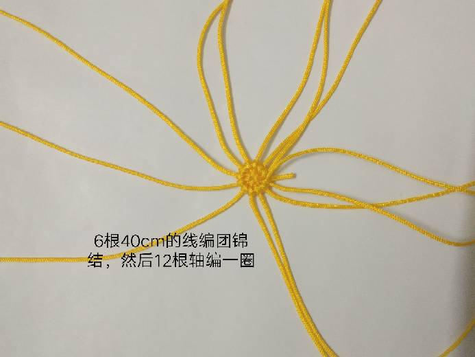 中国结论坛 小鸭子教程  图文教程区