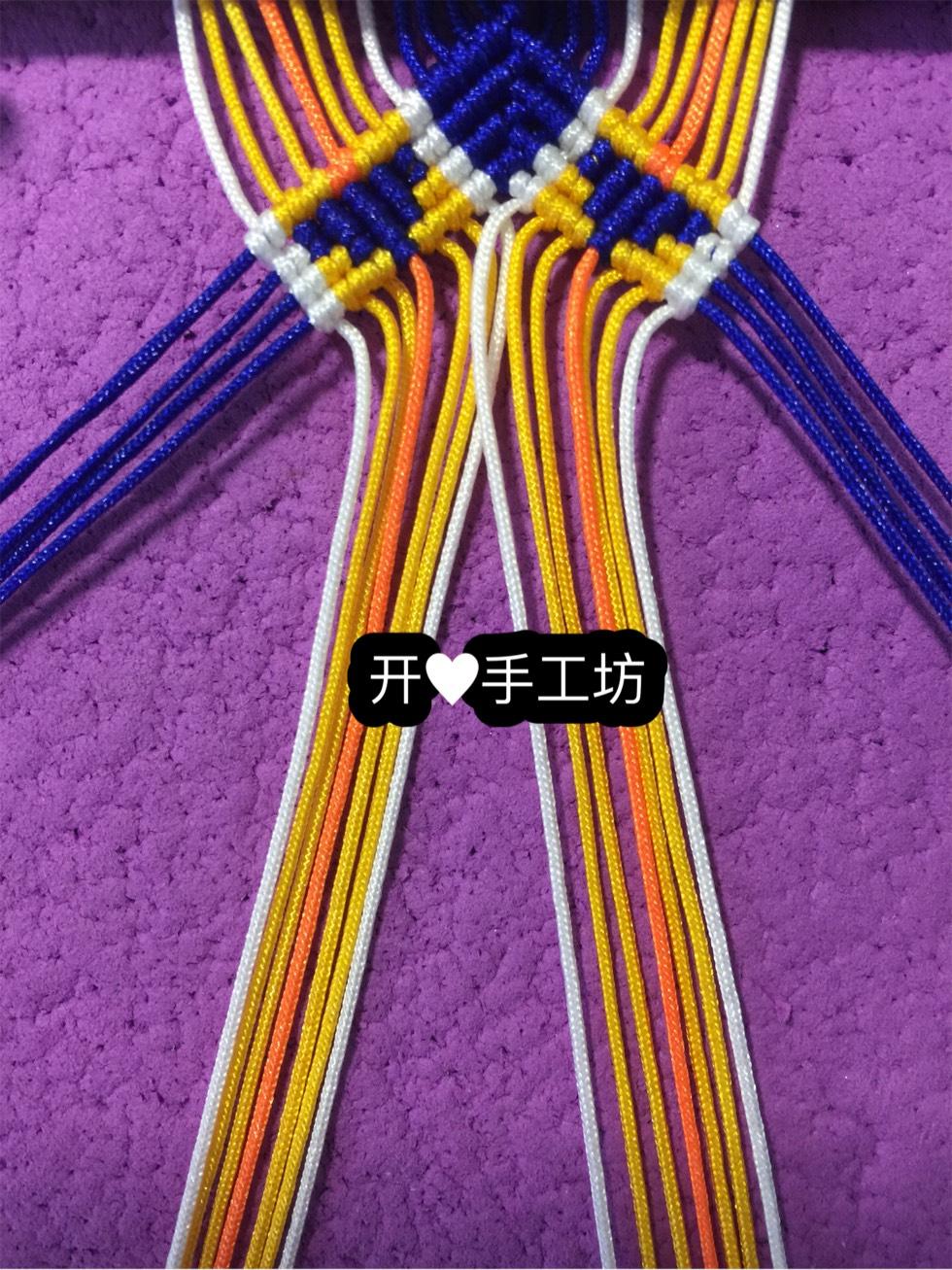 中国结论坛 八芒星  图文教程区 180102g83yyug82a2838ug