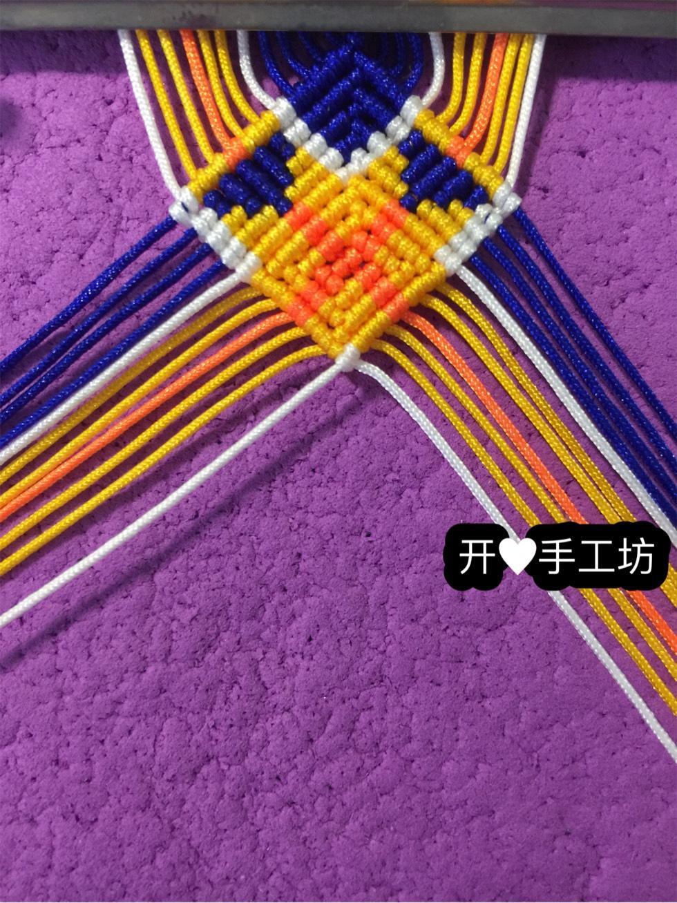 中国结论坛 八芒星  图文教程区 180115hz39e1tlkoclcm7k