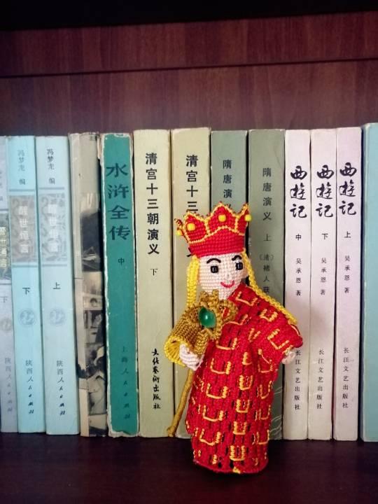 中国结论坛 高僧 高僧入定后看到的真相,中国目前最有名的高僧,虚云老和尚谈自己前世,南怀瑾预言的圣人是谁,目前国内有神通的高僧 立体绳结教程与交流区 191531s6soky15kz1knqol